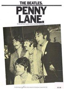 9 января 1967