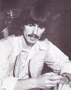 9 января 1968