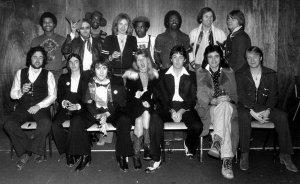 9 января 1977