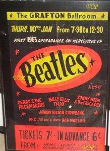 10 января 1963: