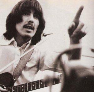 10 января 1969 г .: