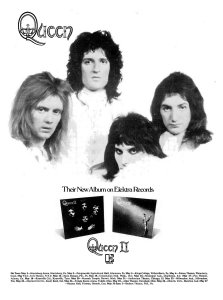 Billboard 4 May 1974