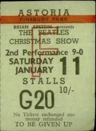 11 января 1965