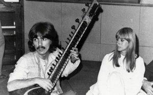 11 января 1968: