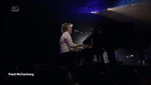 Paul McCartney - 2018-10-05 Austin City Limits