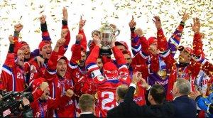 * https://russian.rt.com/sport/news/598834-rossiya-hokkei-s-myachom?utm_referrer=https%3A%2F%2Fzen.yandex.com%2F%3Ffrom%3Dspecial
