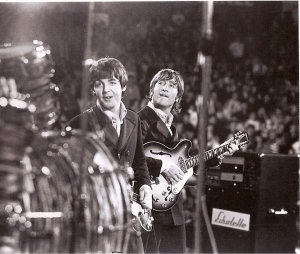 24 июня 1966, Мюнхен