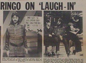 27 января 1970