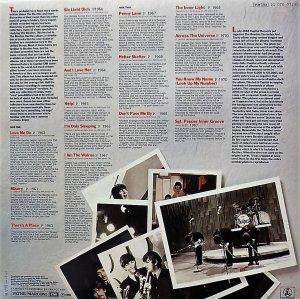 Рок -кафе Shugin > Alex 1972 >Audi & другие