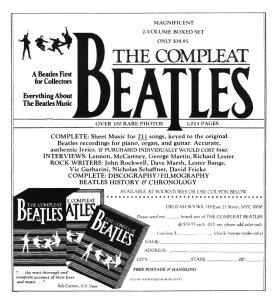 Billboard 26 December 1981