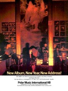 Billboard 19 December 1981