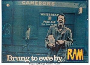 * https://entertainment.ha.com/itm/music-memorabilia/autographs-and-signed-items/beatles-paul-mccartney-signed-ram-large-subway-poster-1971-/a/7164-89377.s