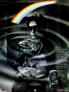 Billboard 13 November 1982