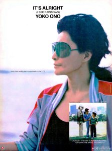 Billboard 4 December 1982