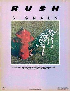 Billboard 11 September 1982