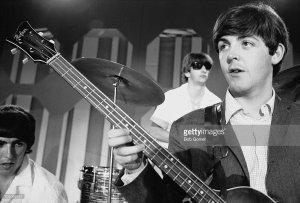 16 февраля 1964
