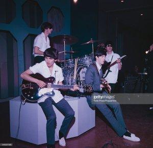 18 февраля 1964