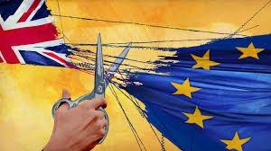 В Великобритании члены правительства полагают, что премьер-министр страны Тереза Мэй может уйти летом этого года. Об этом пишет The Sun.