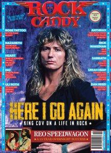Журнал полностью – http://longfiles.com/pxvqfaew1at5/11RockCandyMagazineDecember2018January2019.pdf.html