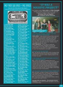 Журнал полностью - http://longfiles.com/yxq6qmq96vbz/12RockCandyMagazineFebruaryMarch2019p.pdf.html
