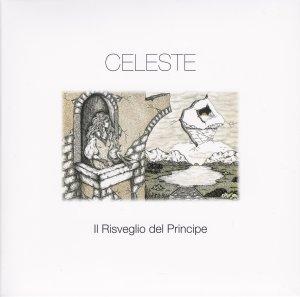 Второй - итальянцы Celeste. Как водится, первый альбом у них вышел в 1976, второй - в 2019. Для италопрога вполне естественный интервал (у них в дискографии есть еще пластинки, но они компилятивные). Вот это классический арт, точнее, симфопрог с легким ароматом раннего Crimson, Camel и собственно итальянской музыки. Полный набор инструментария: меллотрон, челеста, флейты, саксофоны, скрипки, виолончель. Что душе угодно. И классическое звучание начала 70-х. Очень приятная музыка. Записана она была осенью 2018, вышел альбом в феврале 2019. Причем, судя по названию Il Risveglio Del Principe, это предыстория их первого альбома из 76 Principe Di Un Giorno.)))