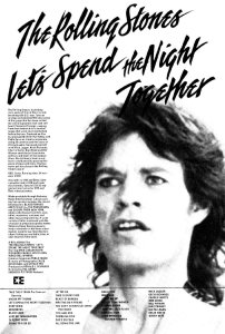 Billboard 16 April 1983