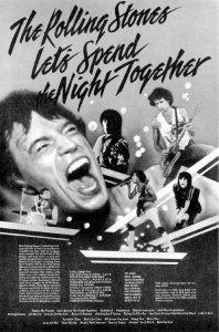Billboard 30 April 1983