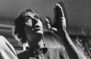 Британский музыкант ивокалист группы Talk Talk Марк Холлис умер ввозрасте 64лет.