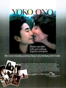 Bllboard 1 September 1984
