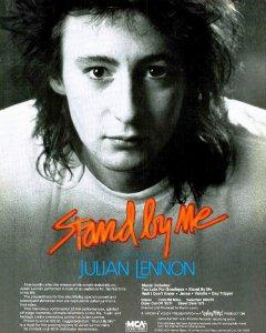 Billboard 12 October 1985