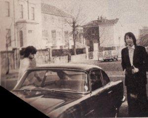 7 марта 1969
