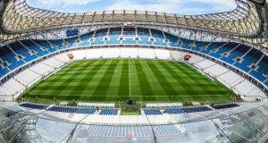 https://football24.ru/allnews/russia/rpl-premier-league/9797-volgograd-arena-nazvana-luchshim-stadionom-mira-v-2018-godu.html