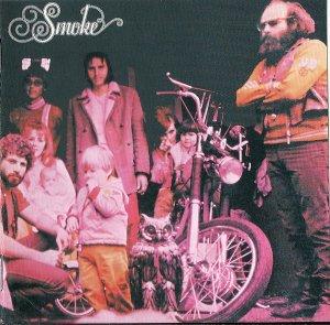 FRAME ( Hard, Progressive Rock-Germany )1972Frame Of Mind