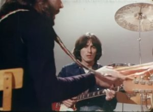 1969.01.02