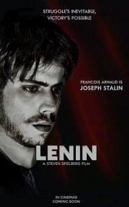 2gloster:  >А Сталина - не будет?...  конечно будет