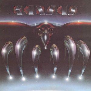 Kansas - Song For America(1975)