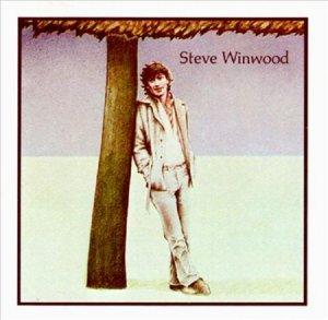 Steve Winwood (1977)