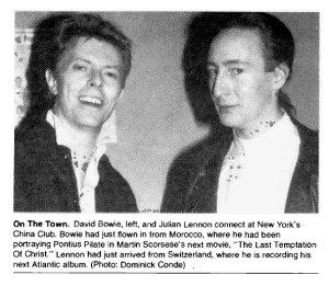 Billboard 20 February 1988