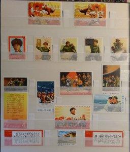 >А теперь посмотрите на результаты последнего филателистического аукциона в Гонконге...