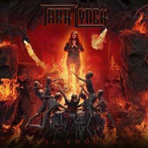 BRYMIR (new album, melodic death, Battle Beast)Wings of Fire2019