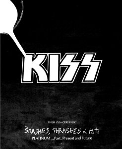 Billboard 27 May 1989