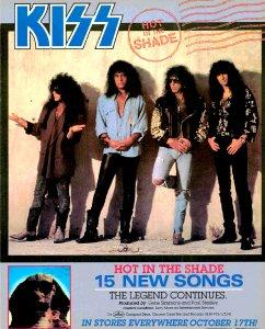 Billboard 21 October 1989