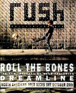 Billboard 21 September 1991