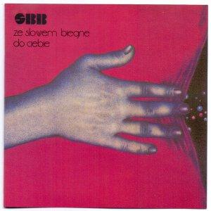 SBB ( Blues Rock, Progressive Rock, Art Rock-Poland )                           1975Nowy Horyzont