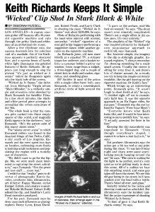 Billboard 19 December 1992