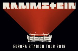 29 July 2019 - Luzhniki  http://stadiontour2019.com/