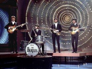 16 июня 1966, Лондон