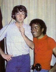 14 апреля 1982