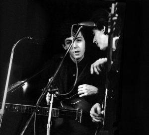 15 апреля 1961: