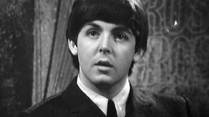 15 апреля 1964